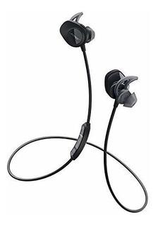 Auriculares Inalã¡mbricos Bose Soundsport - Negro