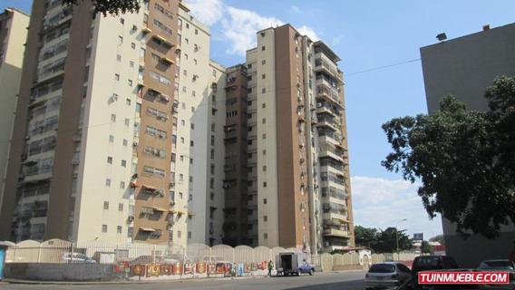Apartamento En Venta Maracay Parque Aragua Cód: 19-8771 Mfc