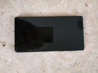 Xiaomi Mi Mix 18k- 6 Ram/ 256gb Cerâmica - Detalhe