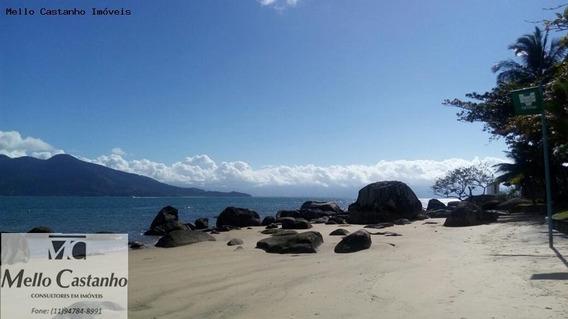 Casa De Praia Para Venda Em Ilhabela, Praia Do Viana, 3 Dormitórios, 3 Suítes, 6 Banheiros, 13 Vagas - 1000666_1-915524
