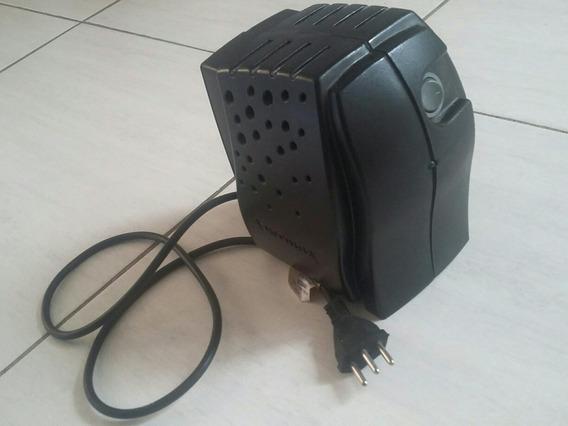 Estabilizador Enermax 300va