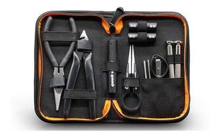 Kit Ferramentas Geekvape Kit Mini Tool