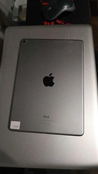 iPad Air 2 A 1566 128 Gb