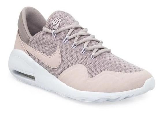 Nike Air Max Sasha Dama Mujer Originales