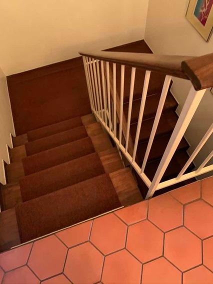 Casa Alto Prado 4 Habitaciones Más Servicio 4 Baños