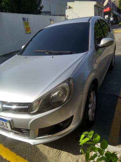 Jac J3 Turin Sedan 1.4 2013/2014 Gnv 5ª Geração