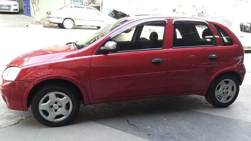Chevrolet Corsa 2010 1.4 Maxx Econoflex 5p