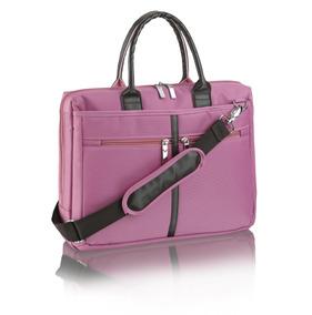 Bolsa Ella Rosa 14