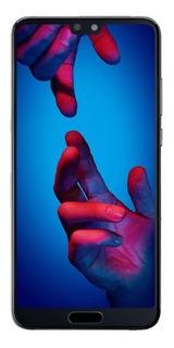 Huawei P20 Eml-l29 4gb 128gb Dual Sim Duos