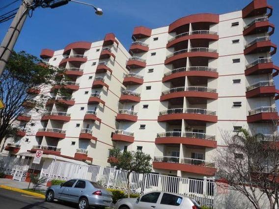 Condomínio Residencial Terramares, Paulínia - Ap0195. - Ap0195
