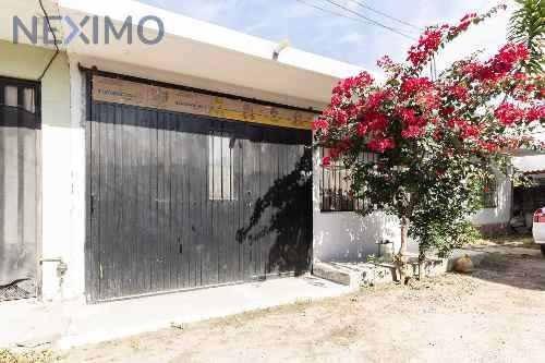 Se Vende Casa En Vida Vallarta, Puerto Vallarta