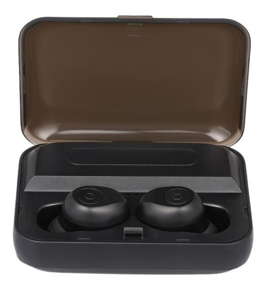 F9-1 True Bluetooth Sem Fio Fones De Ouvido Bluetooth 5.0