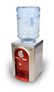Dispensador De Agua Caliente Y Fría Por Enfriamiento Royal