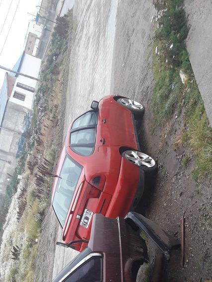 Seat Cordoba Motor Aee Sedan 4ptas