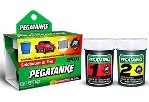 Pegamento Pegatanke Ptk Original (4$)