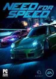Need For Speed Pc Origin Cd Key