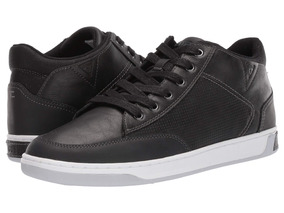 Tenis Casuales Guess Bosco M-1447