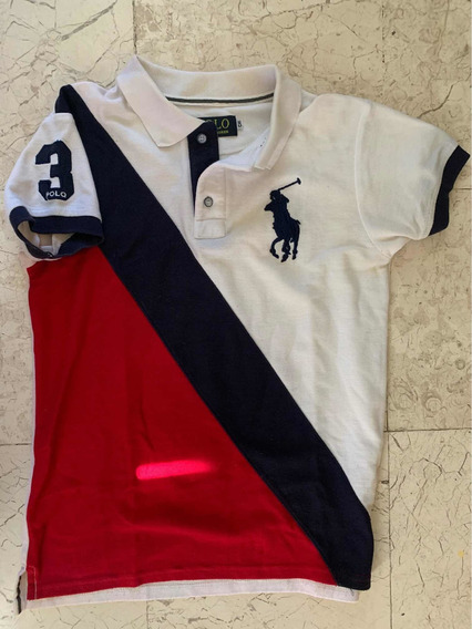 Polo Ralph Laurent, No Tommy , Pepe , Burberry , Náutica