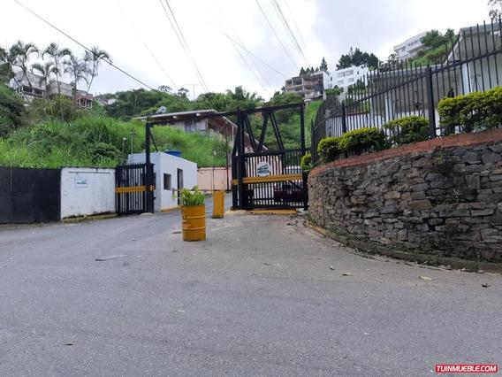 Venta De Terreno En Colinas De Carrizal Sector Mérida Rz