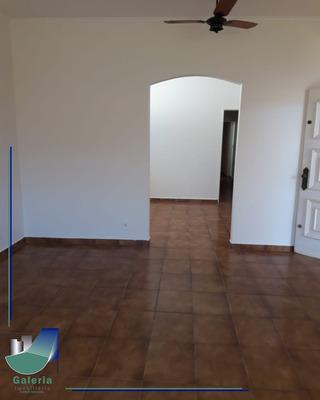 Casa Em Ribeirão Preto Para Locação E Venda - Ca09059 - 33583924