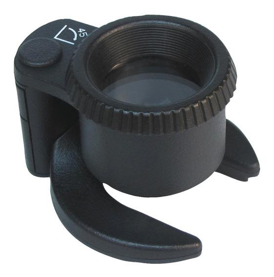 Lupa De Limpeza Do Sensor Sensormag Para Nikon Canon Pentax