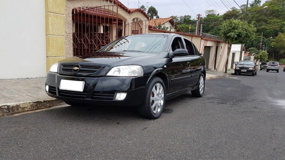 Astra Advantage 2.0 Hatch 2008/2009 Flex Ipva 2020 Ok