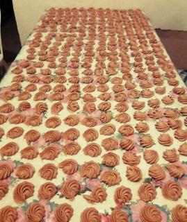 20 Cajas De Jamoncillos Con 24 Piezas