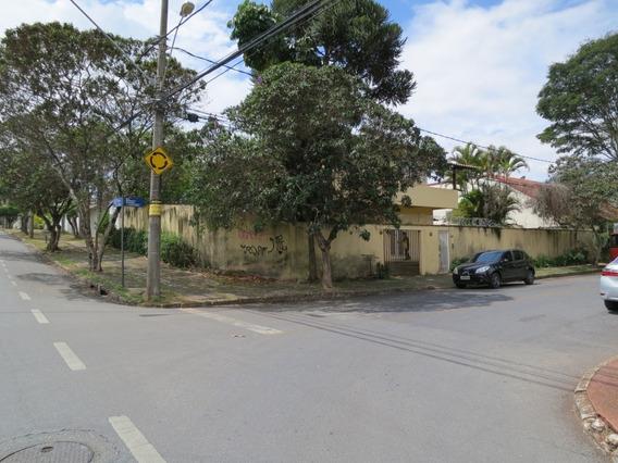 Aluguel Casa Belvedere - 9049