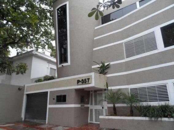 Edificio En Venta Mls 19-4861