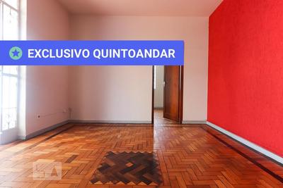 Casa Com 3 Dormitórios E 3 Garagens - Id: 892865916 - 165916