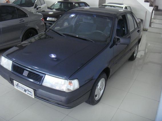 Fiat Tempra 2.0 Ie 1995 Completo / Raridade / 99.000 Km