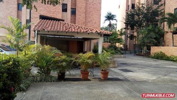 Apartamento En Venta En La Granja, Naguanagua 19-16004 Em