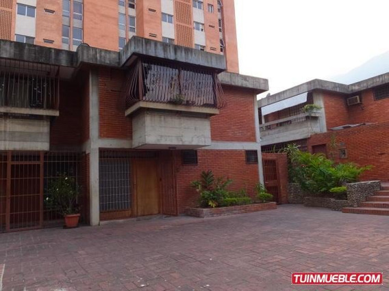 Casas En Venta Ag Gg 12 Mls #16-5770 04242326013