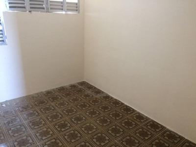 Kitnet Residencial Para Venda, Itararé, São Vicente. -... - 470