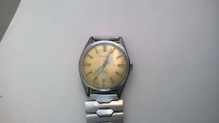 Reloj Austral A Cuerda
