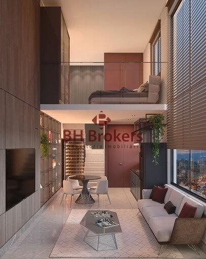 Apartamento - Cruzeiro - Ref: 20520 - V-bhb20520