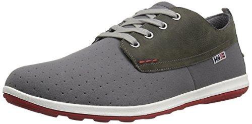 Zapato Para Hombre (talla 42col /10.5 Us) Helly Hansen Men