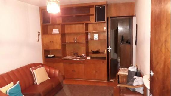 Kitnet Para Locação Em São Paulo, Santa Cecilia, 1 Dormitório, 1 Banheiro, 1 Vaga - Ktfe0399_2-1026274