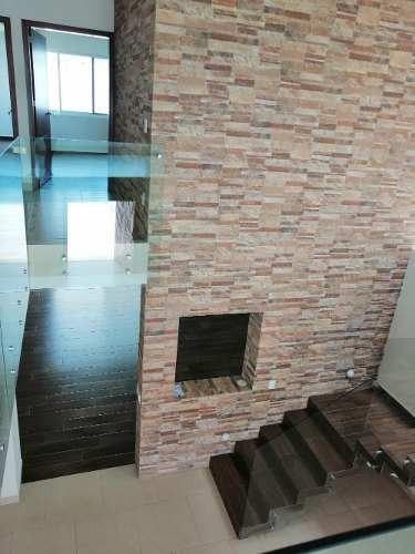Venta De Magifico Precio Casa Porta Fontana $ 4´200,000.00