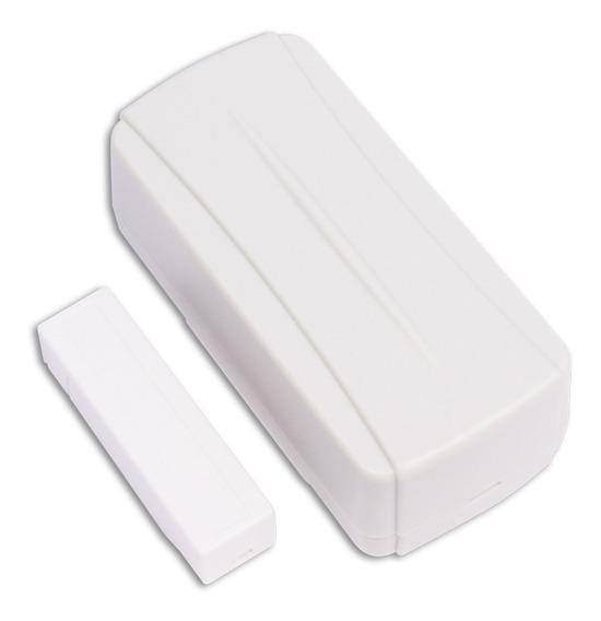 Sensor Contacto Magnét Inalamb Para Alarma-dgm300-12c