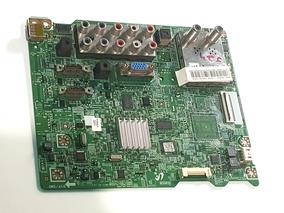 Samsung Tv Pl43d451a3g Placa Principal