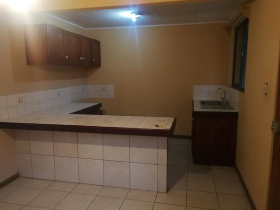 Apartamento Para Rentar