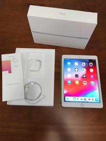 Apple iPad 128gb 6a Geração, Compatível Com Apple Pencil!