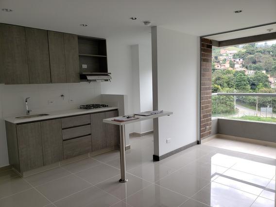 1065262ca Vendo Apartamento Caminoverde Envigado