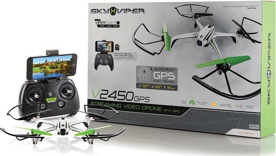 Drone Skyviper V2450