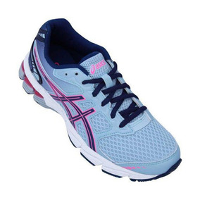Tênis Asics Gel Connection Feminino - Iz22
