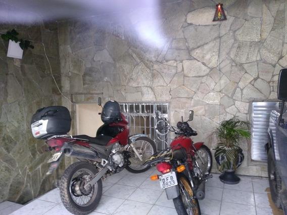 Honda Nx4falcom