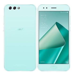 Smartphone Asus Zenfone 4 128gb 4gb Ram 5.5