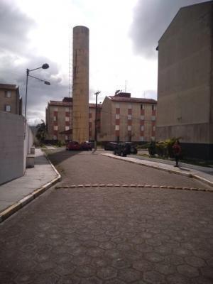 Apartamento No Jardim Sabaúna - Itanhaém 7345 | A.c.m