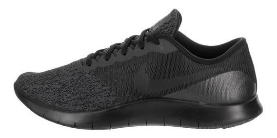 Tênis Nike Flex Contact De Corrida Masculino Pr Tam 39/40